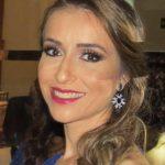 Sheila Moreira Fortes