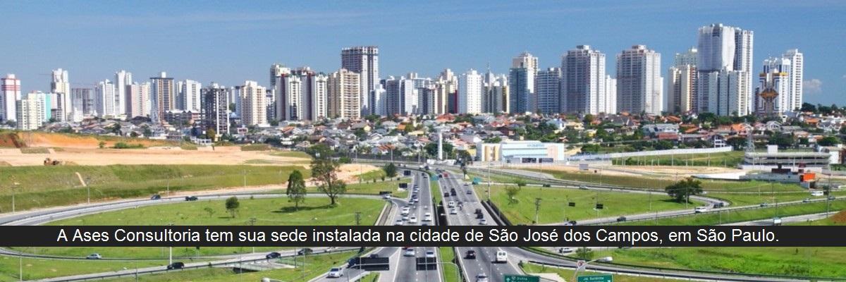 Link permanente para: São José dos Campos