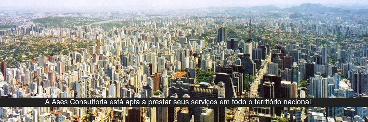 Link permanente para: São Paulo
