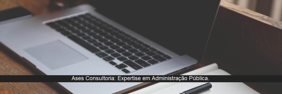 Link permanente para: Ases Consultoria